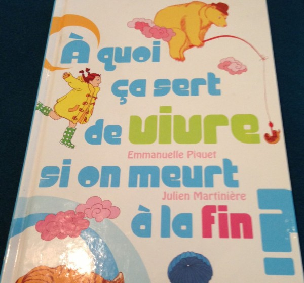 French Picture Book copy cropped