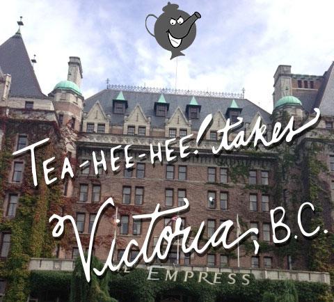 Tea-hee-BC-title