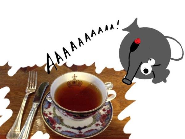 Tea-says-aaaaa