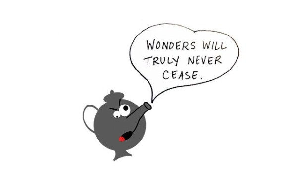 wonders-never-cease-2
